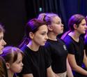Театральная студия МАСКА workshop, фото № 8