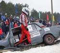 Финал чемпионата Беларуси по зимним трековым гонкам «Горячий лед — 2019», фото № 10