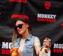 Открытие Monkey Brothers, фото № 172