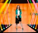 Показ PAR и O bag   Brands Fashion Show, фото № 76