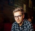 DJ Roman Germann, фото № 6