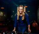 DJ Roman Germann, фото № 35