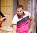 Показ новой коллекции «Dolce Vita» дизайнера Дарьи Мугако, фото № 120