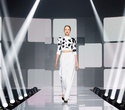 Показ NATALIA LYAKHOVETS | Brands Fashion Show, фото № 49