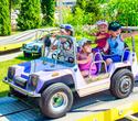 День Рождения лучшего парка: Dreamland 10 лет, фото № 5