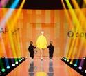 Показ PAR и O bag   Brands Fashion Show, фото № 74