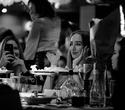 Суббота в ресторане, фото № 25