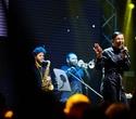 Концерт Ёлки, фото № 36