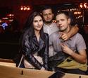Суббота с DJ, фото № 8