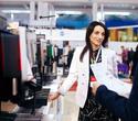 HoReCa. RetailTech 2019, фото № 177