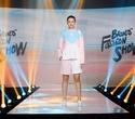 Показ LOVERANI   Brands Fashion Show, фото № 23