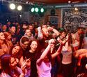 #Live at doodah king, фото № 18