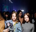 IMG Fashion KILLA PARTY, фото № 68