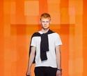 Показ PAR и O bag   Brands Fashion Show, фото № 18