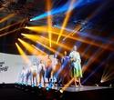Показ Канцэпт-Крама и Next Name Boutique | Brands Fashion Show, фото № 32