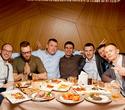 Суббота в ресторане, фото № 28