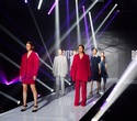 Показ Boitsik   Brands Fashion Show, фото № 35