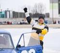 Финал чемпионата Беларуси по зимним трековым гонкам «Горячий лед — 2019», фото № 44