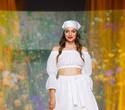 Показ MUA | Brands Fashion Show, фото № 3