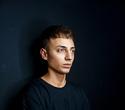 DJ Roman Germann, фото № 41