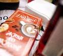 Coffee Fest Belarus — 2018, фото № 36