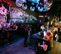 Счастливая суббота в баре «Острые козырьки», фото № 53