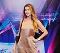 Премьера 11 сезона Brands Fashion Show, фото № 2