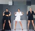 Показ NATALIA LYAKHOVETS | Brands Fashion Show, фото № 2