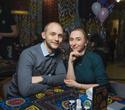 Екатерина Худинец & Анна Рай, фото № 43