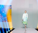 Показ Канцэпт-Крама и Next Name Boutique | Brands Fashion Show, фото № 1