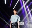 Показ Boitsik   Brands Fashion Show, фото № 24