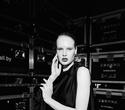 Показ NATALIA LYAKHOVETS | Brands Fashion Show, фото № 73
