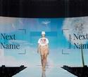 Показ Канцэпт-Крама и Next Name Boutique | Brands Fashion Show, фото № 85
