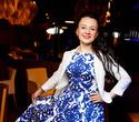 Выступление Анны Шалютиной & Группы Ё-Гурт, фото № 47