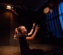 Театральная студия МАСКА workshop, фото № 35