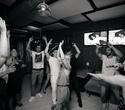 Terra party, фото № 15