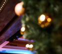 Рождество в ресторане Falcone, фото № 52
