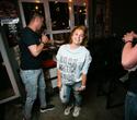 Счастливая суббота в баре «Острые козырьки», фото № 37