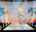 Показ LOVERANI   Brands Fashion Show, фото № 47