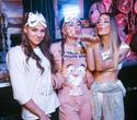 Pajamas Party, фото № 41