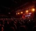 Концерт Ёлки, фото № 30