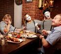 6 лет ресторану «Гаштет», фото № 25