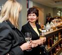 Открытие магазина «Wine & Spirits», фото № 32