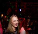 Anastacia party, фото № 66