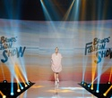 Показ LOVERANI   Brands Fashion Show, фото № 11