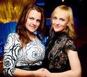 Выступление Анны Шалютиной & Группы Ё-Гурт, фото № 41
