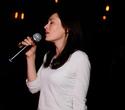 Weekend в Karaoke, фото № 6