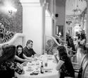 Проект «Модно есть», фото № 43