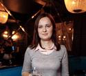 Дегустация портвейнов с изданием Культура Питья, фото № 4