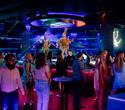 Luna party, фото № 88